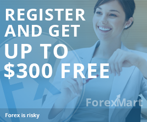 ForexSmart(F)_March_2018
